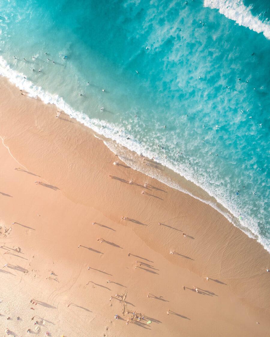 Sochi Beach