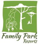 Family Park Resorts